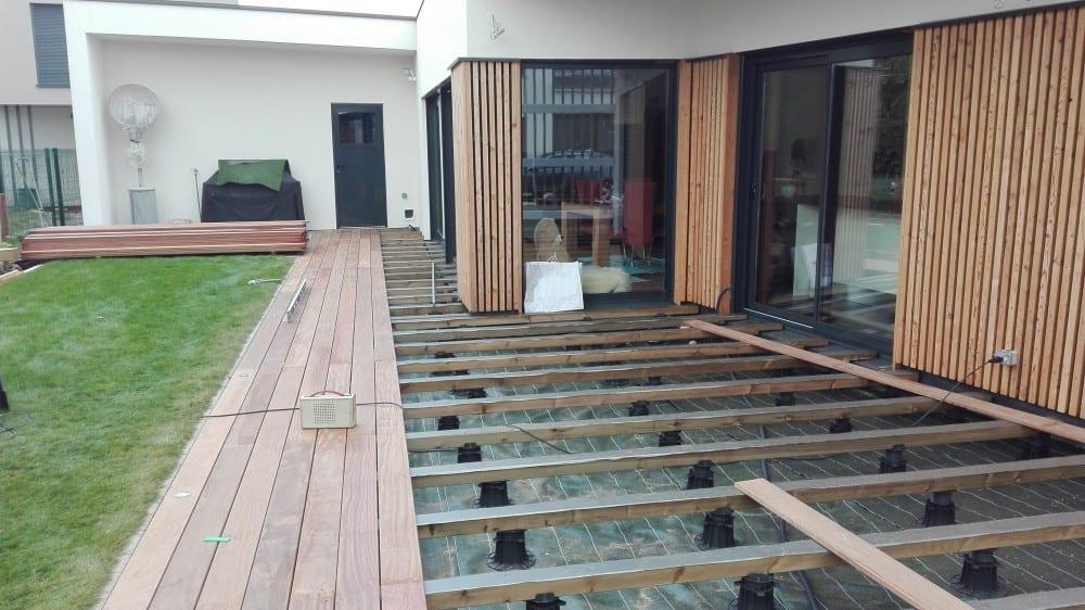 terrasse-bois-exotique-cumaru-moselle-lorraine-yutz-55m2