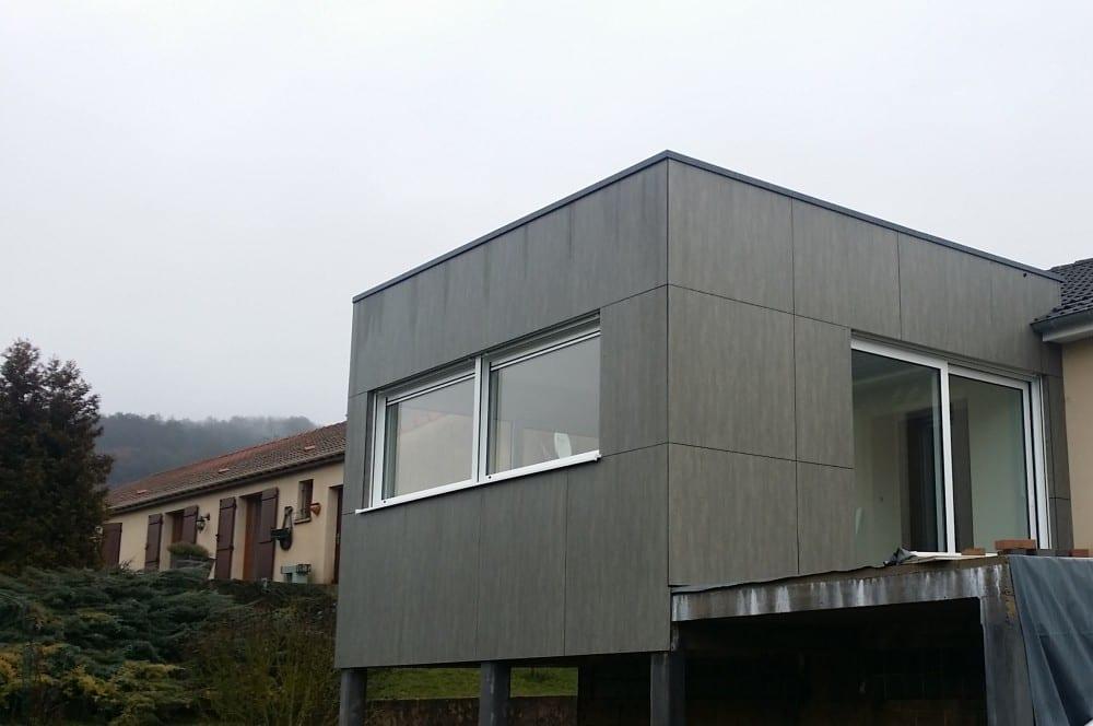 prix extension maison 30m2 gallery of porte d entre pour prix extension maison m beau nao. Black Bedroom Furniture Sets. Home Design Ideas