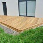 tecnhome-terrasse-bois-exotique-garapa-70m2-yutz-moselle-lorraine