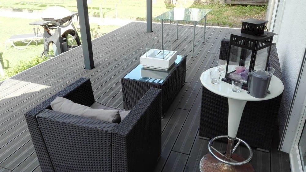 tecnhome-terrasse-composite-32m2-hayange-marpsich-moselle-lorraine