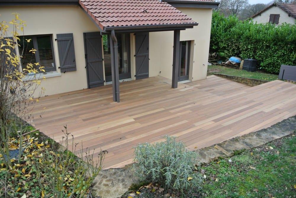 tecnhome-terrasse-bois-exotique-bankirai-70m2-pange-moselle-lorraine