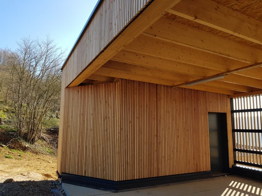 tecnhome-maison-ossature-bois-200m2-herserange-moselle-lorraine