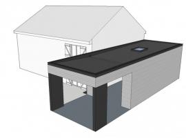 Projet Extension