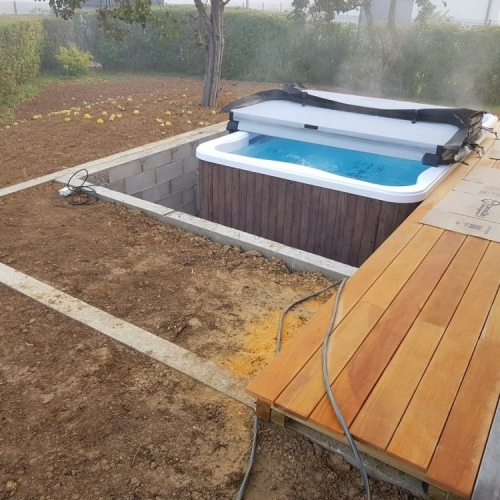 Tecnhome-Garapa-Yutz-Jacuzzi-Moselle-Thionville-Luxembourg