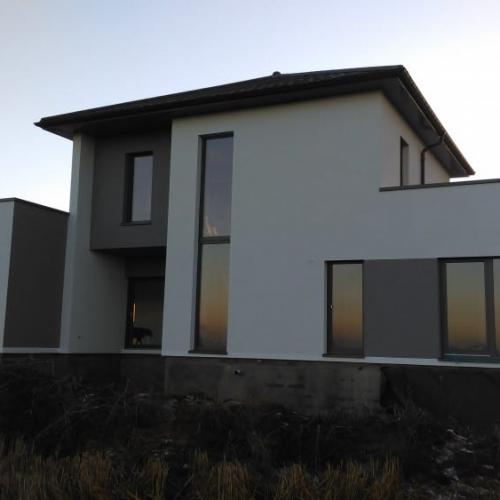 tecnhome-maison-ossature-bois-200m2-cosnes-et-romain-moselle-lorraine