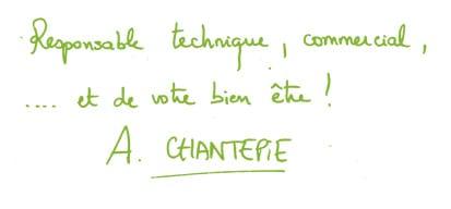 signature-chantepie