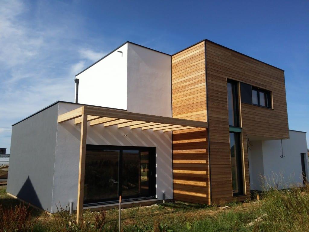 Constructeur maison bois lorraine avie home for Constructeur de maison en bois lorraine