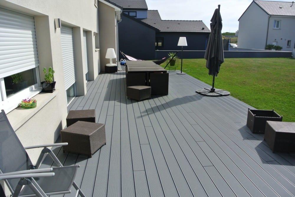 terrasse composite moselle. Black Bedroom Furniture Sets. Home Design Ideas