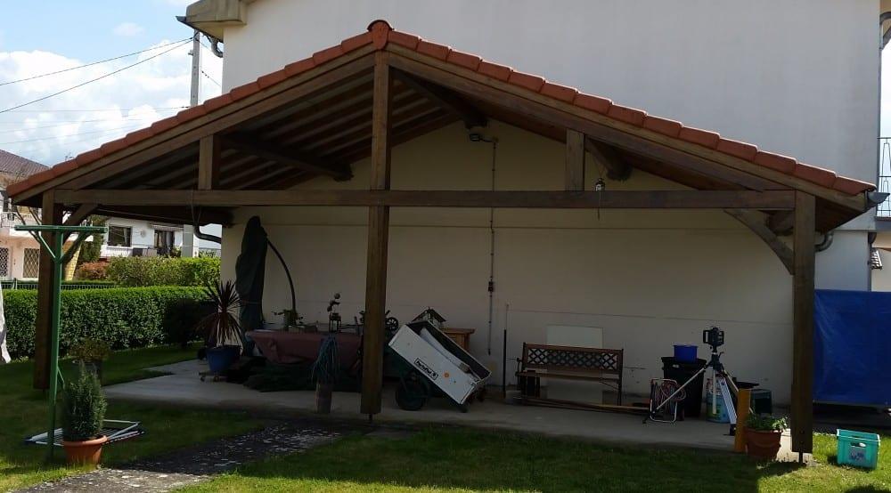 extension-veranda-ossature-bois-composite-yutz-moselle-lorraine
