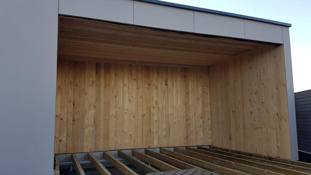 Tecnhome-Pool-House- 42m² -Contemporain-Plesnoy-Thionville-Metz-Lorraine-Luxembourg