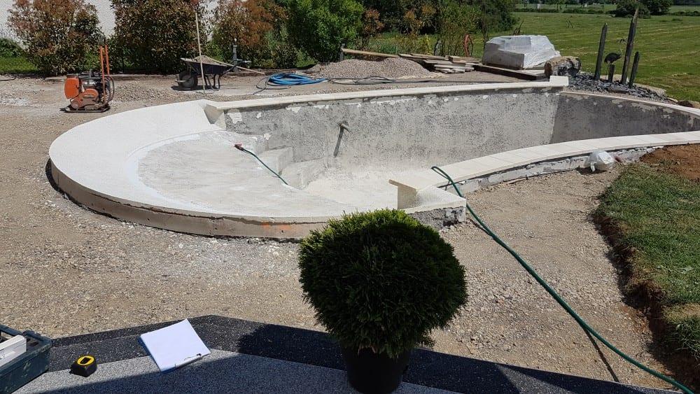 Tecnhome - Terrasse Bois Exotique - Cumaru - 40 m² - Cattenom - Moselle - Lorraine - Luxembourg