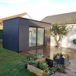Tecnhome-Pool-House- 19.9m² -Contemporain-Thionville-Metz-Lorraine-Luxembourg